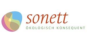 logo sonett